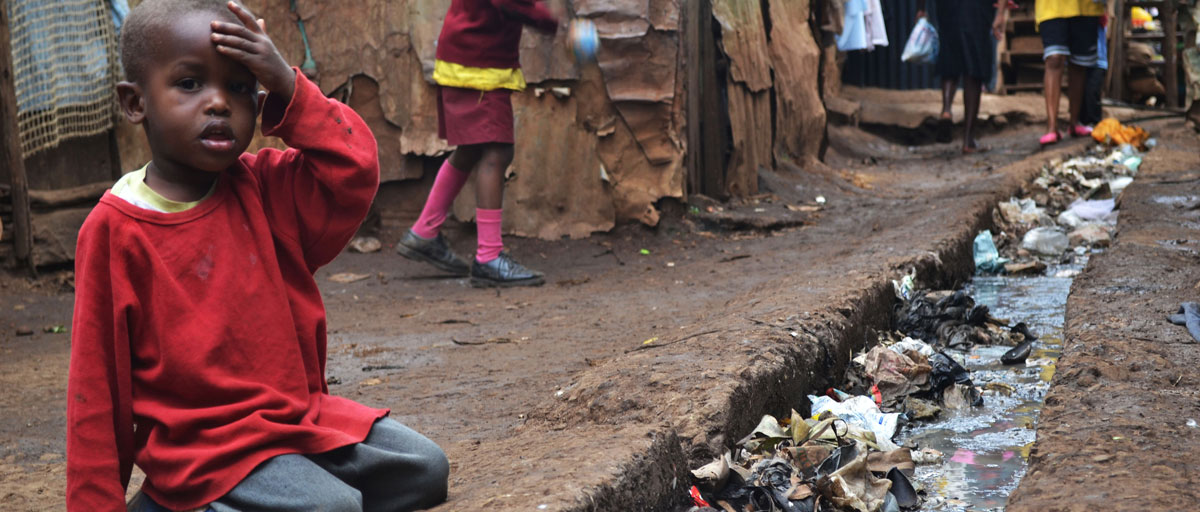 poverty an pollution Poverty and pollution essay poverty and pollution essay w 32nd street zip 10001 how to start writing an introduction for an essay edit my research proposal on tax.