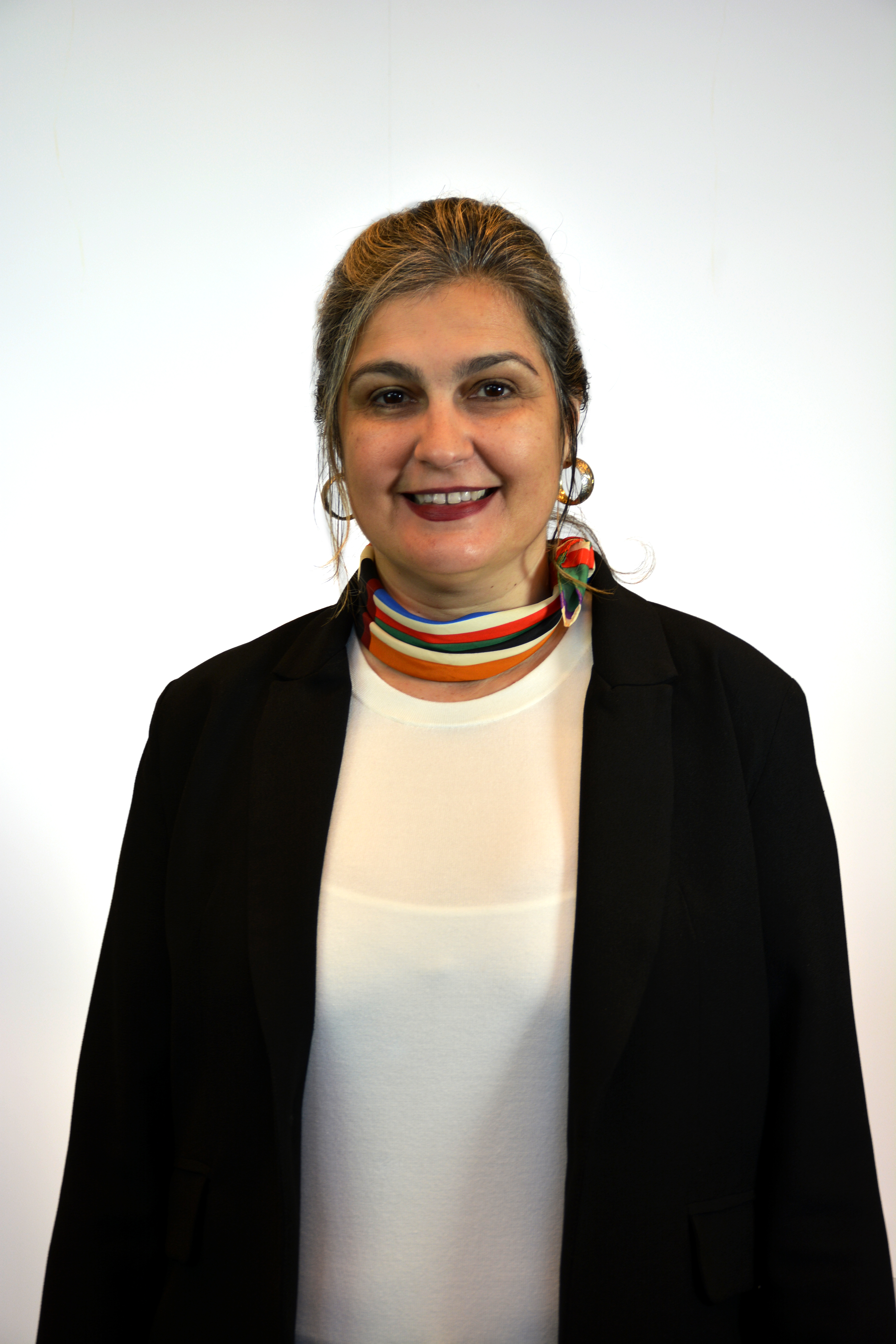 Fires from drought in the amazon keep forest carbon emissions high ana paula aguiar acts as the src liaison person to the the world in 2050 project a global research initiative in support of a successful implementation of gumiabroncs Image collections